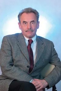 Борис Григорьевич Татарский
