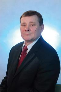 Ушкар Михаил Николаевич