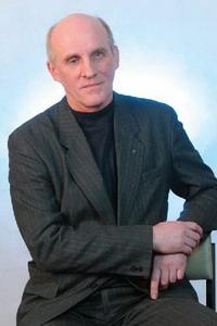 Кузнецов Юрий Владимирович