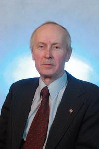Меркишин Геннадий Васильевич