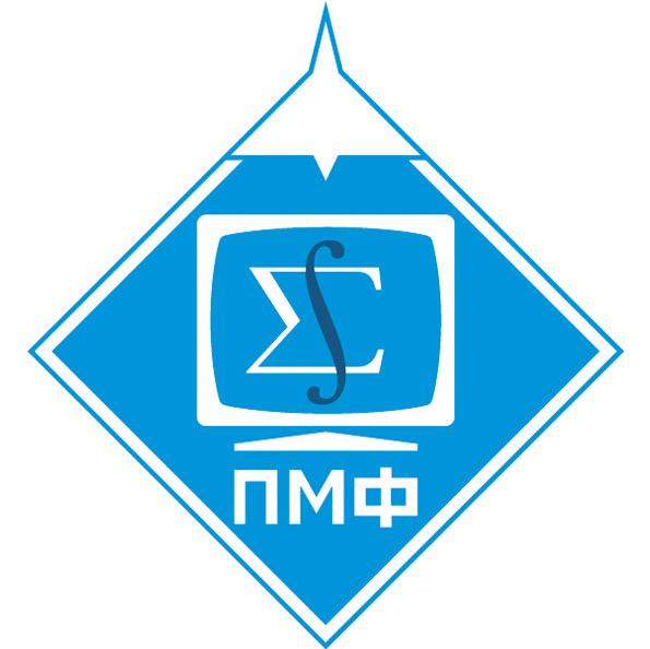 <br /> <b>Notice</b>:  Undefined variable: alt in <b>/home/mykart12_1/web/z.zapautosnab.ru/public_html/f.php</b> on line <b>55</b><br />