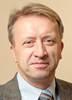 Краюшкин Владимир Анатольевич